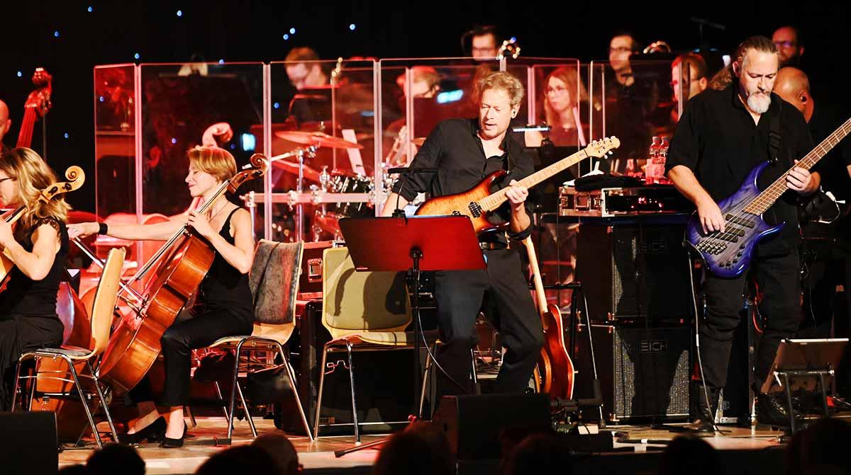 Neue Philharmonie Frankfurt